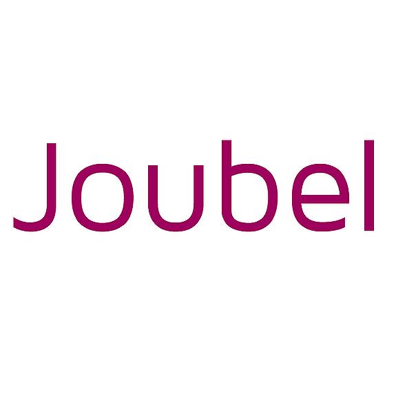 JOUBEL AS