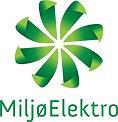 Miljø Elektro As