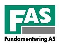 Fundamentering AS