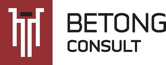 Betong Consult AS