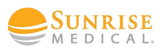 Sunrise Medical AS