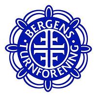 Bergens Turnforening