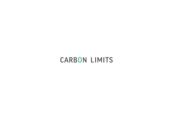 Carbon Limits AS