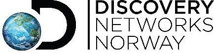 Jansson Partners Executive Search Jon Dissen