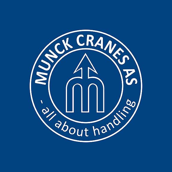 Munck Cranes AS