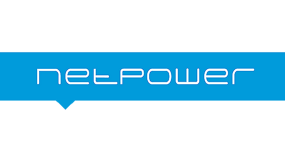 Netpower Web Solutions As