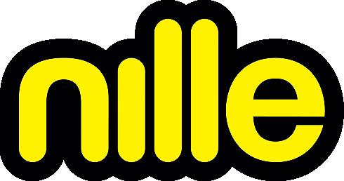 Nille as – E24