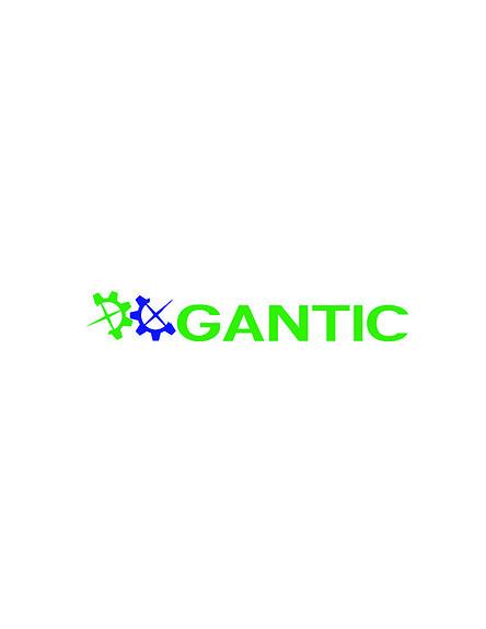 Gantic AS