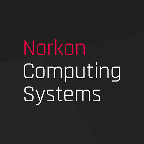 Norkon Computing Systems AS