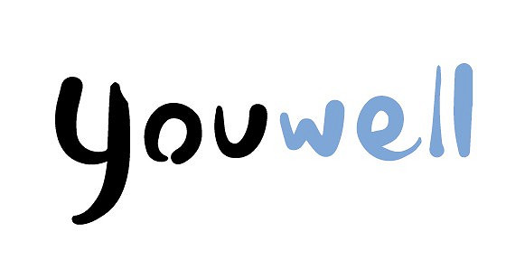 Youwell As