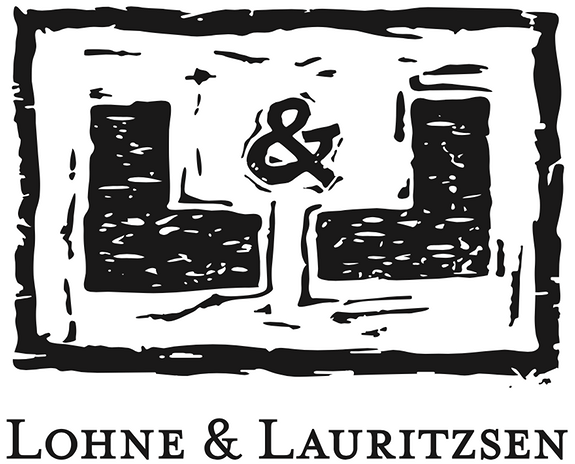 Lohne & Lauritzsen AS
