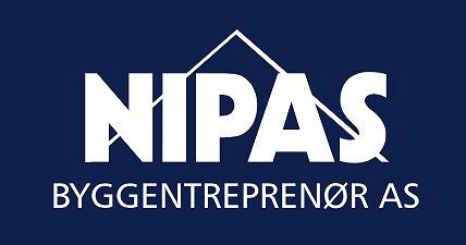 Nipas As