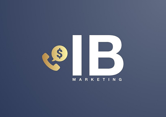 Ib Marketing As