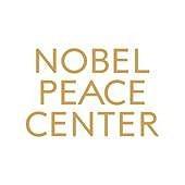 Stiftelsen Nobels Fredssenter