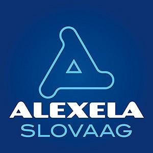 Alexela Sløvåg As