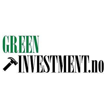 Green Investment AS