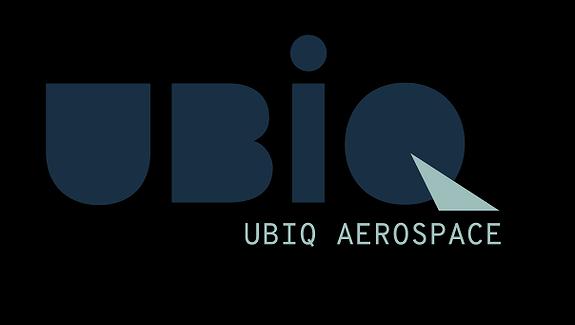 Ubiq Aerospace AS