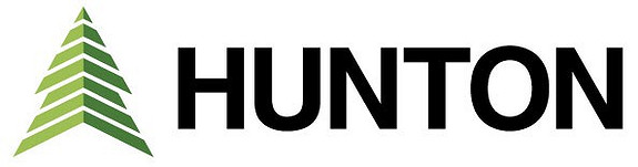 Hunton Fiber AS