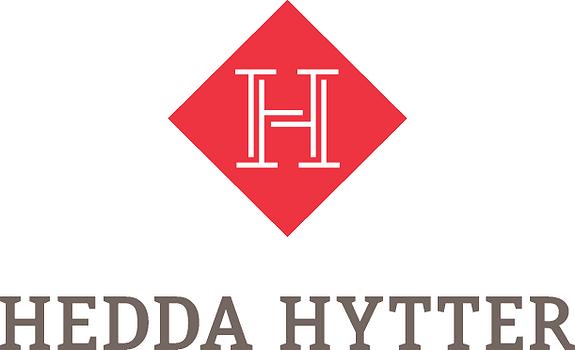 Hedda Hytter AS