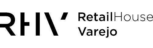 Retail House Varejo AS
