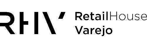 Retail House Varejo AS