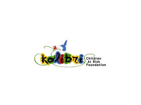 Children At Risk Foundation