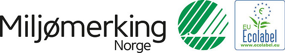 Stiftelsen Miljømerking I Norge
