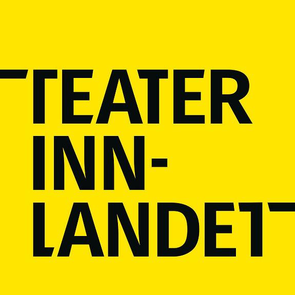 Teater Innlandet AS