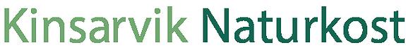 Kinsarvik Naturkost AS