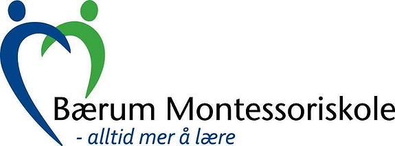 Stiftelsen Bærum Montessoriskole
