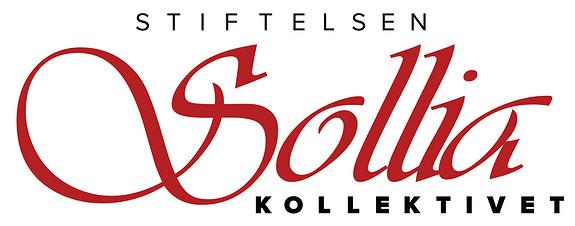 Stiftelsen Solliakollektivet