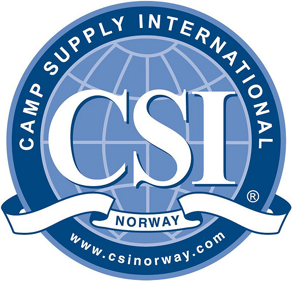 Camp Supply International As