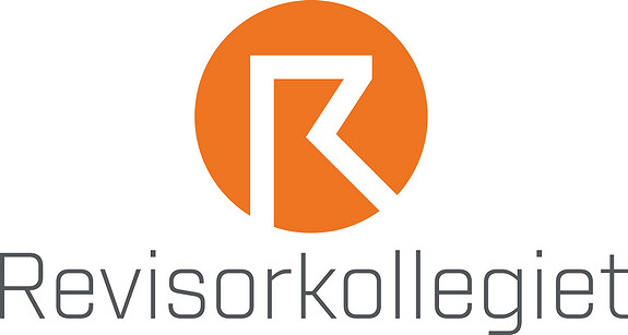 Revisorkollegiet As