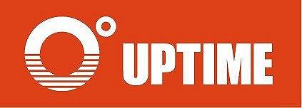 Uptime International As