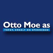 Otto Moe As