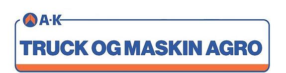 Truck og Maskin AS