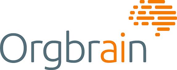Orgbrain As