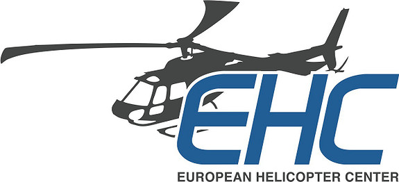 European Helicopter Center AS