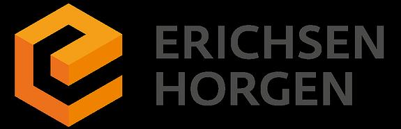 Erichsen & Horgen AS