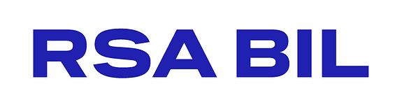 RSA Rutebileiernes Standardiserings - Aksjeselskap