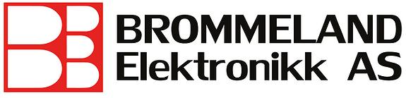 Brommeland Elektronikk AS