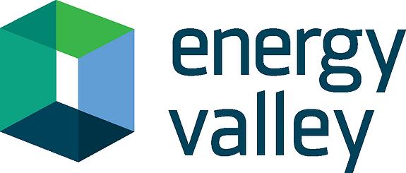 Energy Valley
