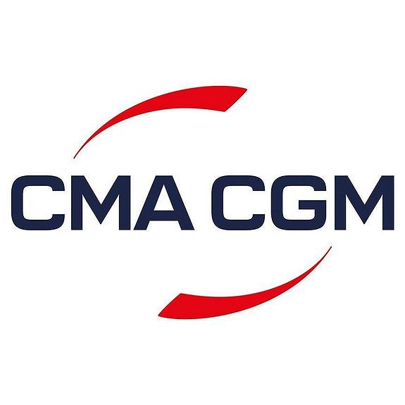 CMA Cgm Scandinavia AS