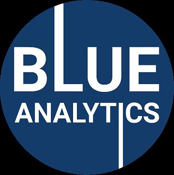 Blue Analytics As