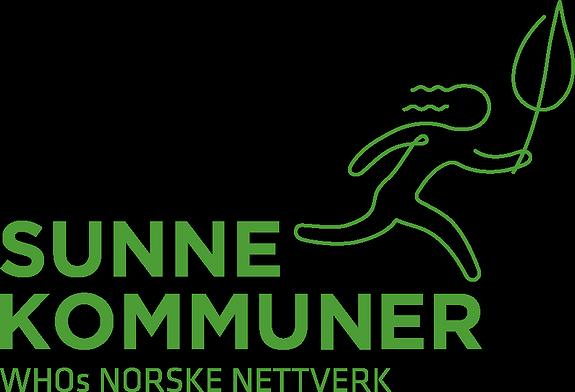 Sunne Kommuner - Whos Norske Nettverk