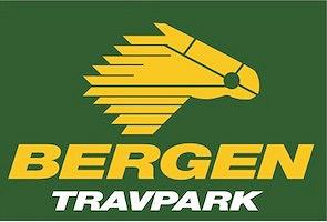 Bergens Traverbane As