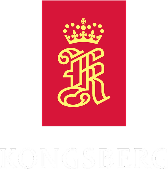 Kongsberg Aviation Maintenance Services As
