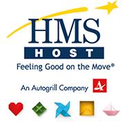 HMSHost-Umoe F&B Company AS