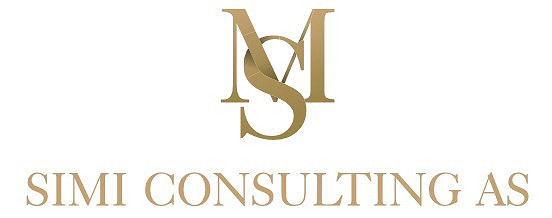 SiMi Consulting AS