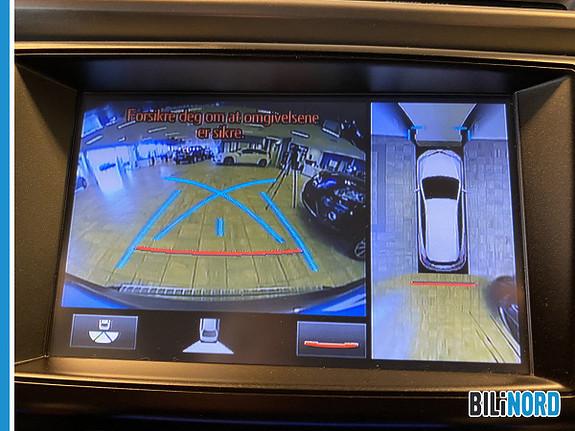 Bilbilde: Toyota RAV4